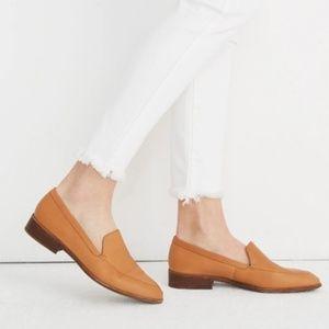 frances loafer